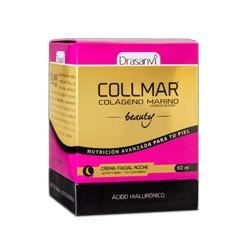 COLLMAR CREMA BEAUTY 60ML DRASANVI