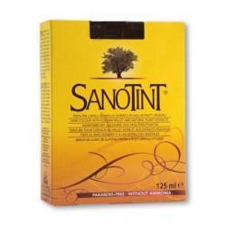 SANOTINT N-03 CASTANO NATURAL SANTIVERI