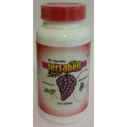 Tersabell