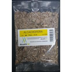 Alcachofera / Alcachofa 50 gr Alcavit90+
