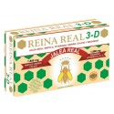 JALEA REAL 3-D TERCERA EDAD 20AMP ROBIS