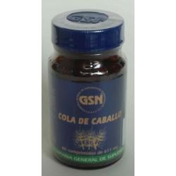 COLA DE CABALLO 80COMP GSN