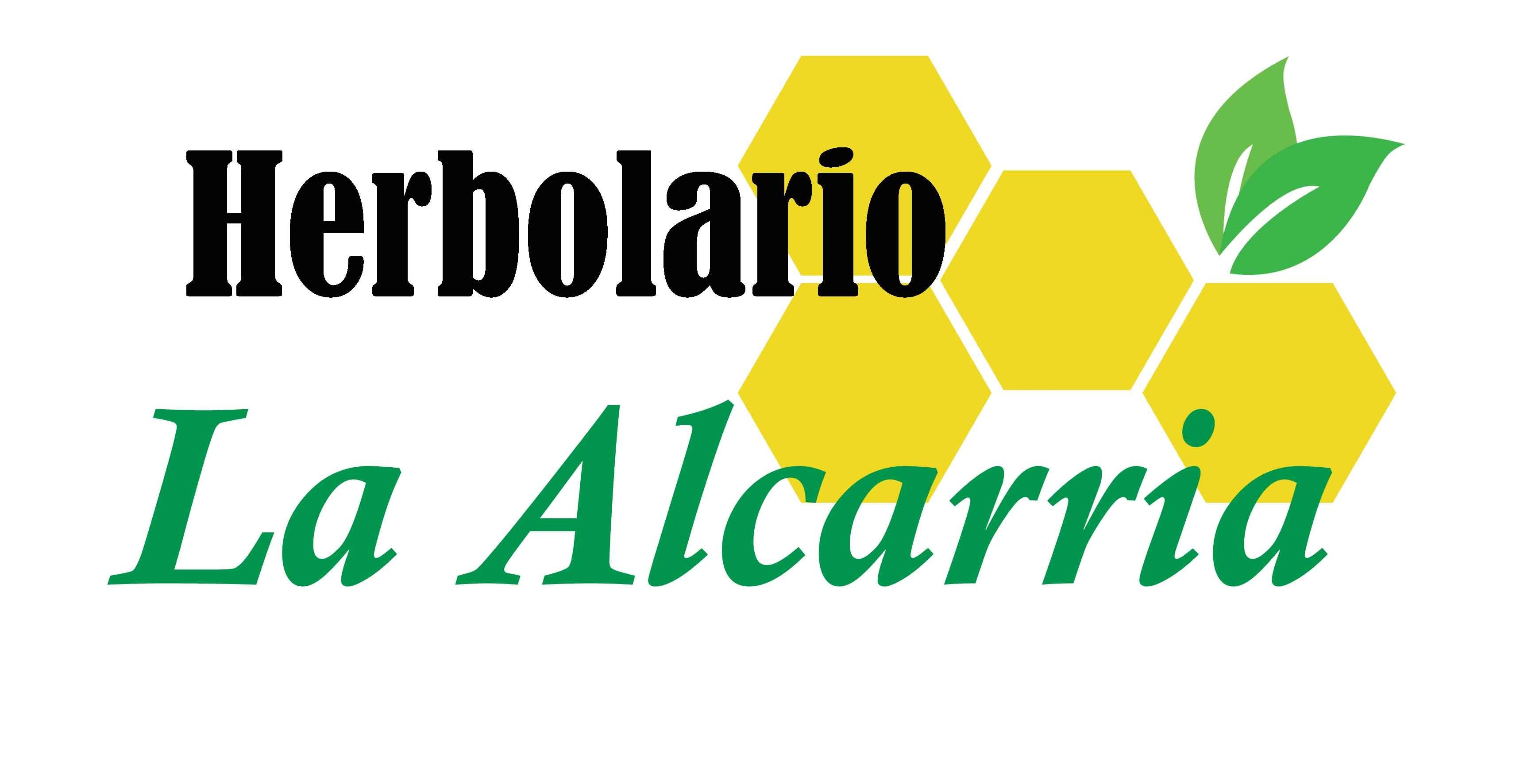 Herbolario La Alcarria